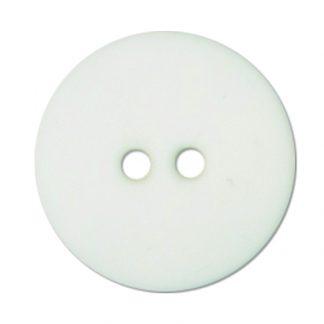 knapp-basic-plast-matt
