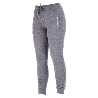 MoveOn-Bjorli-bukse-joggebukse-dame