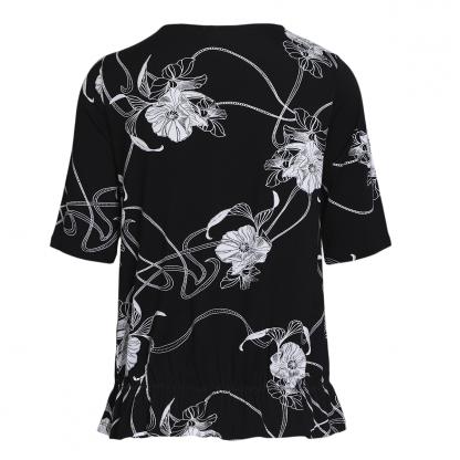 signature-t-skjorte