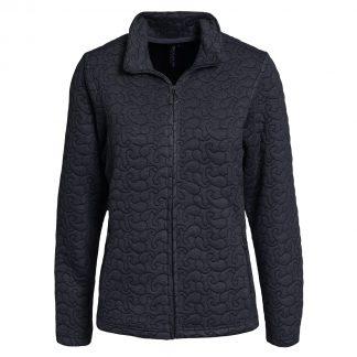 brandtex-jakke