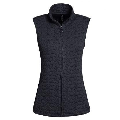 signature-vest