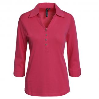 signature-bluse-med-skjortekrage