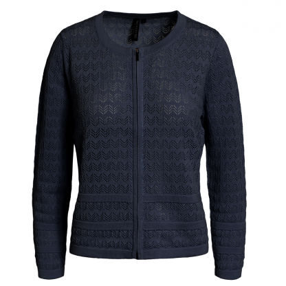 signature-cardigan-strikket
