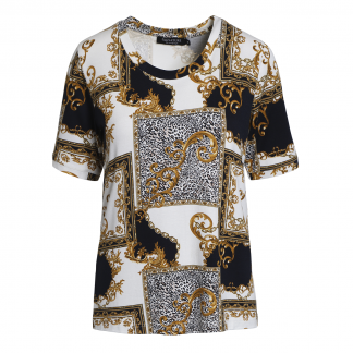 signature-t-skjorte-med-mønster