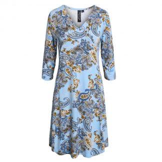 signature-kjole