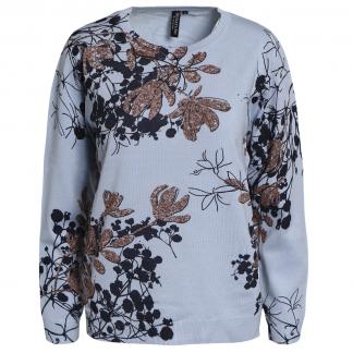 signature-genser-med-blomsterprint