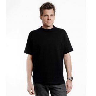 a-team-stretch-t-skjorte