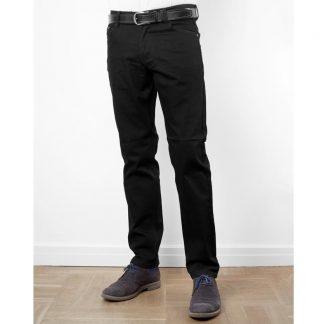 a-team-jeans