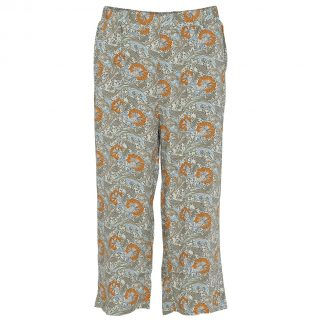 soyaconcept-bukse-med-mønster