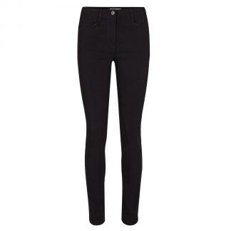 soyaconcept-bukse-jeans-med-stretch
