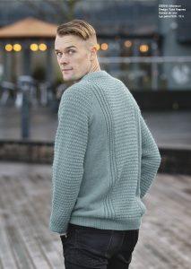 viking-garn-strikkekatalog-herre-2005