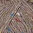 274 - Tweed Grå
